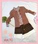 総額1万円が半額!!お得なHappy Bag♡ 今なら消費税もサービスで税込価格です!