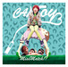 CANTOY/MissMatch!? 【CD】