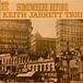KEITH JARRETT TRIO - Somewhere Before