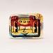 Vinnie Nylon/BOOM BOX tin_12