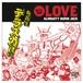 オールマイティ・ボム・ジャックCD《名古屋デラスカ LOVE》TFP-ABJ003