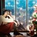 【7年目のクリスマス】3rdシングル【ステッカー付】
