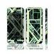 iPhone Design 118
