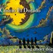 stunning under dog『Cosmo El Dorado』CD