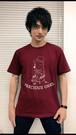 Tシャツ(平田雄也23rdバースデーイベント物販)