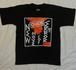 THIRD WORLD CHAOS Tシャツ [Sサイズ]