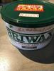 ブライワックス(ジャコビアン色)