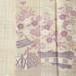 2077 夏物◆しょうざん謹製◆生紬訪問着