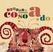 【CD】サンクバーナ「coso a do」