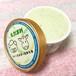 【6個セット】ポマト倶楽部 ✕ 加勢牧場 枝豆アイスクリーム