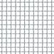 亜鉛引クリンプ Φ1.6mm×10mm目 1mx15m