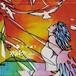 アビルシティ 1st FULL ALBUM 「ナインスワード」