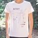 ルノくん Tシャツ
