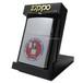 50周年アニバーサリー・デザイン / Zippo 50th Anniversary
