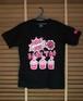 【#HASHTAG】グッズTシャツ[B]
