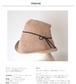 Irene / イレーネ 印刷パターン