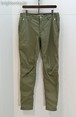 nonnative ALPINIST EASY PANTS TAPERED FIT POLY TWILL Pliantex