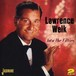 CD 「INTO THE FIFTIES / LAWRENCE WELK」 (2CD)