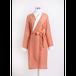 long kimono style GC201234A