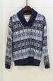ASTRAL PLAINS セーター