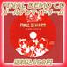 【サイン入りCD】FINAL DEMO CD「ゴールデンマイドリーム」(送料含)