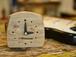 Studio Hideaway オリジナル置時計