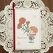 母の日カード*フェミニン女子のりりーさん
