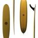 USED COOPERFISH SURFBOARDS
