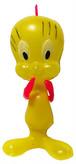 Tweety Bird toy