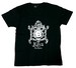 【Kaya】Perfana Tシャツ