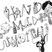 アコースティックミニアルバム 「HAND MADE NIKOICHI vol.1」