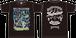 HELLRAISERS T shirt