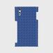 檜垣・網代B 側面+裏面スマホケース Android用