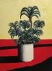 太久磨「自画像としての植物20」