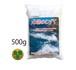 大地のしずく 500g(深海天然結晶塩)
