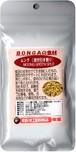 「ムングダル(半割・皮付)」「緑豆(半割)」BONGAの食材【100g】