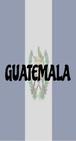 グァテマラ ( グァテマラ アンティグア  サンミゲルウリアス農園   )