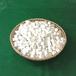 白14mm木製キューブ(約1000個)