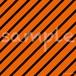 4-c3-v 1080 x 1080 pixel (jpg)