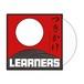 1000枚限定 LEARNERS/つきかけ 5周年記念ホワイト・ヴァイナル仕様