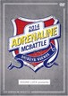 ADRENALINE MCBATTLE 2014 DVD