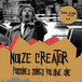 Poisoned Songs Volume One / Noize Creator