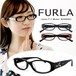 フルラ メガネ FURLA 眼鏡 VU4808j 819 958 ジャパンフィット モデル VU4808j-819-958 レディース 女性用