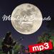 【mp3】春風のメロディー