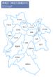 神奈川県横浜市港南区