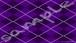 11-u-2 1280 x 720 pixel (jpg)