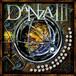 【USED】The Tony Danza Tapdance Extravaganza / DANZA III: The Series Of Unfortunate Events