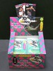 YO! MTV RAPS CARD (1PACK10枚入)