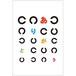 T6003(視力検査)