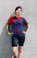 IRIS Kumiko Women's Jersey